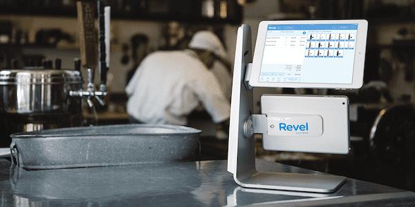 Revel gallery image