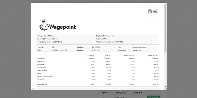 Wagepoint gallery image